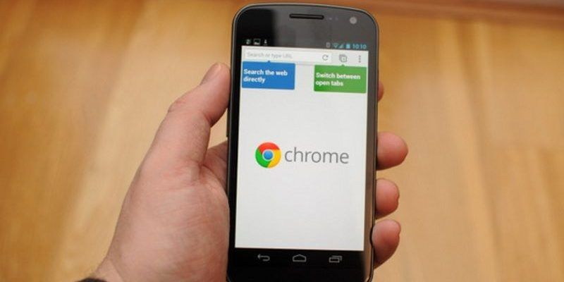 Chrome-Para-Android-Ahora-Carga-Vídeos-Más-RápidoyConsume-Menos-Batería