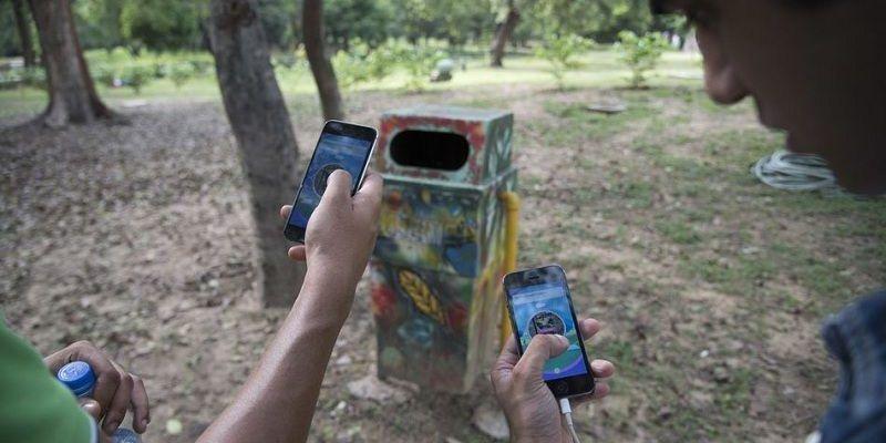 Como-Jugar-Pokémon-GO-en-Zonas-Rurales