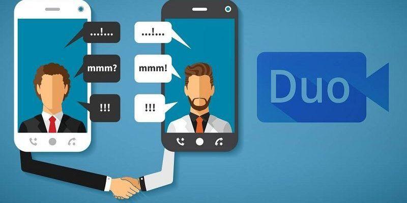 Google-Duo-es-Ahora-la-App-Gratuita-más-Popular-en-Google-Play,-Superando-aPokémon-Go-y-Facebook-Messenger