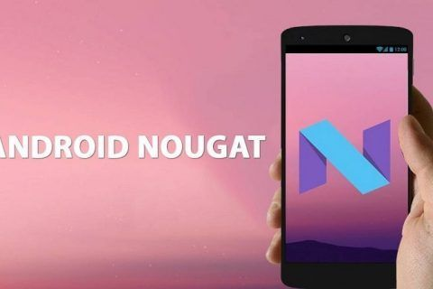 Google-Lanza-Android-7.0-Nougat Para-Dispositivos-Nexus