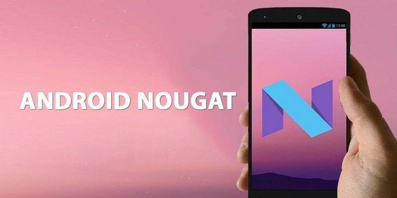 Google-Lanza-Android-7.0-NougatPara-Dispositivos-Nexus