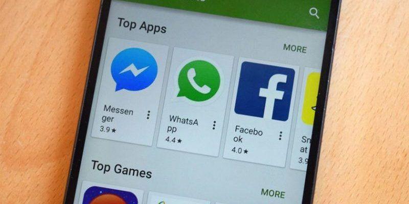 Google-Play-Store-ya-Tiene-Tablas-Separadas-Para-Aplicaciones-y-Juegos