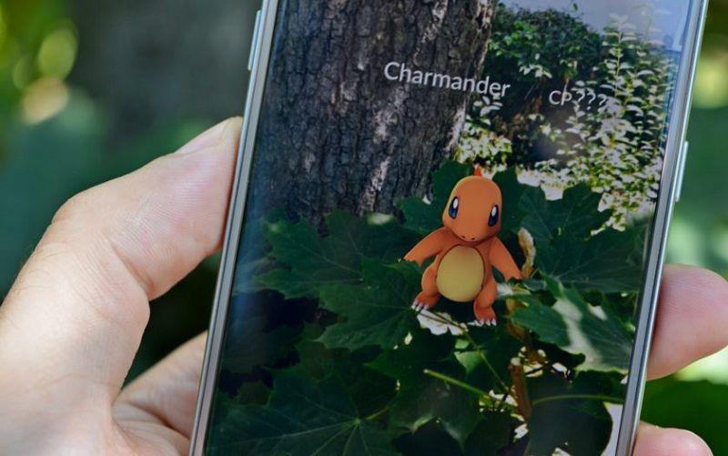 Guía-Pokémon-GO-Qué-Pokémon-Tienen-Mejor-PC