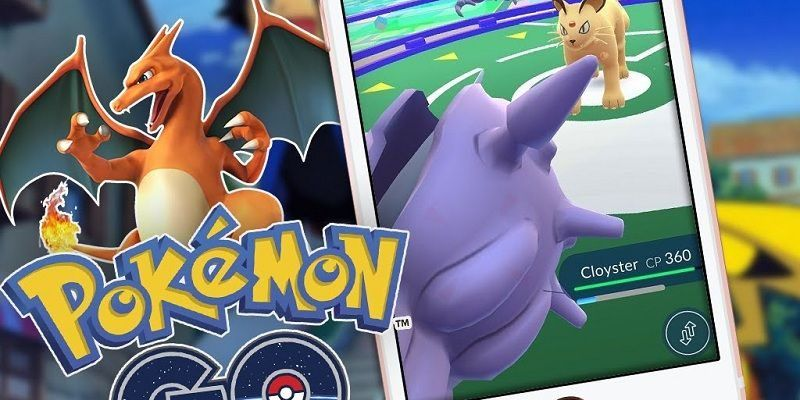 Guía-Pokémon-Go-Fortalezas-y-Debilidades-en-Batallas