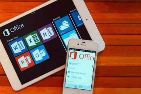 Microsoft-Office-Gratis-Para-iOS-y-Android