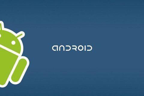 Versiones-de-Android-Instaladas-en-todos-los-teléfonos