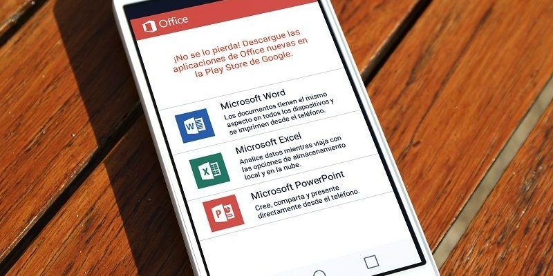 apps-de-Office-para-Android