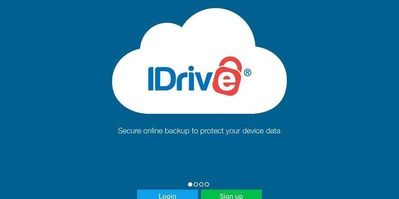 iDrive-Almacenamiento-Para-Móviles-Gratis