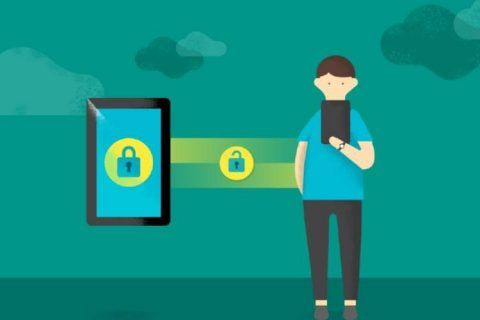5-mejores-apps-para-bloquear-o-proteger-con-contrasena-en-android