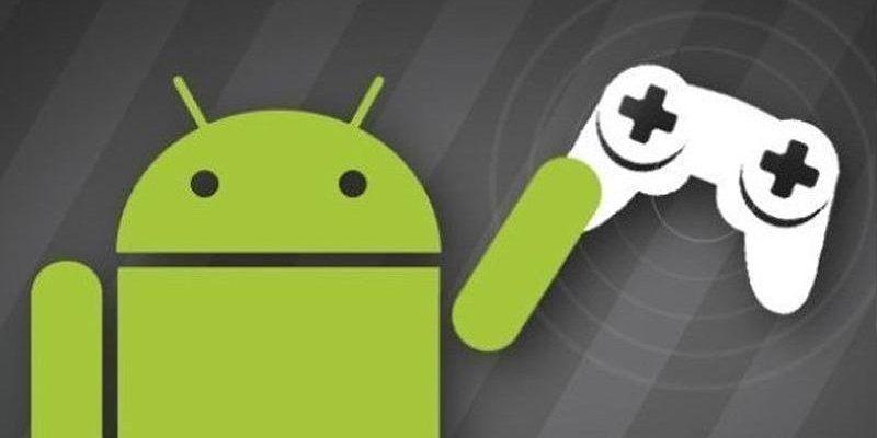 los-mejores-juegos-de-lucha-para-android