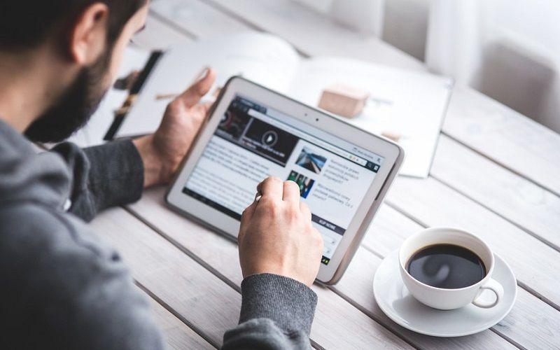 los-mejores-sitios-web-sobre-tecnologia