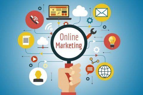 tecnicas-de-marketing-las-mejores-estrategias-para-publicitarte