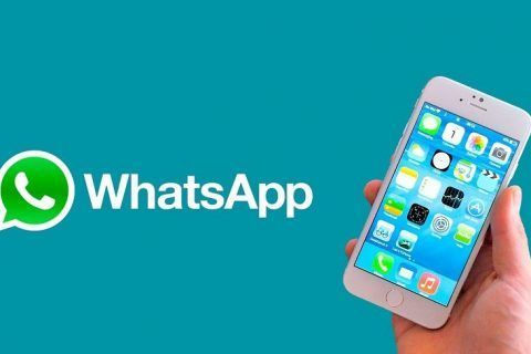 whatsapp-prueba-nueva-herramienta-de-selfies
