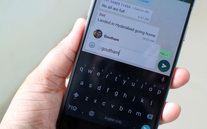 whatsapp-ya-permite-etiquetar-personas-en-grupos-de-chat