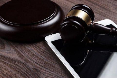 leyes-y-tecnologia