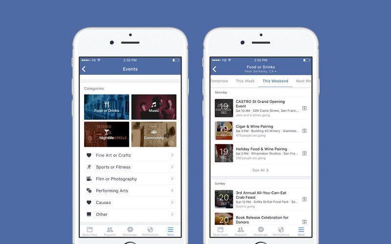conoce-facebook-events
