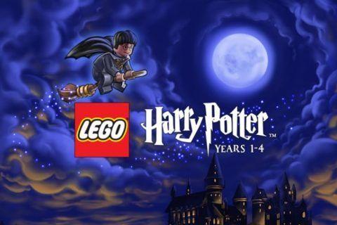 los-juegos-de-lego-harry-potter-finalmente-en-el-play-store