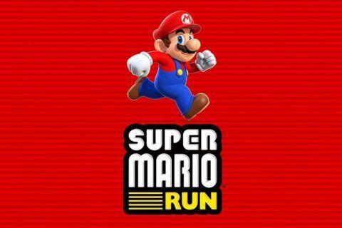 super-mario-run-fecha-de-lanzamiento-y-noticias