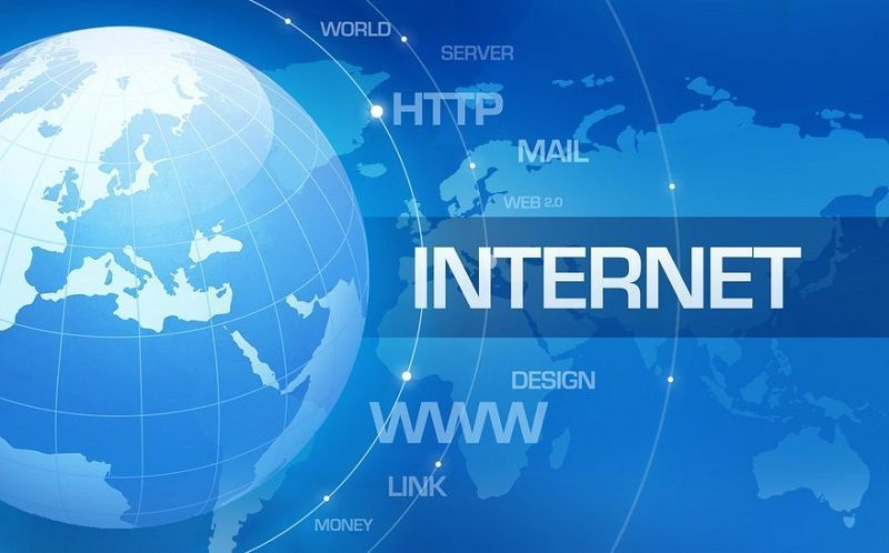 tipos-de-comunicacion-por-internet