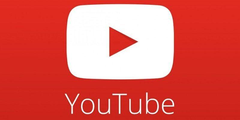 como-arreglar-los-videos-de-youtube-que-se-detienen-pausan-o-congelan-despues-de-unos-segundos-firefox-safari-chrome-ie