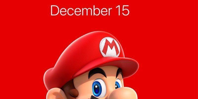 super-mario-run-llega-al-iphone-y-al-ipad-15-de-diciembre