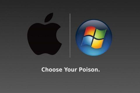 apple-vs-microsoft-2016
