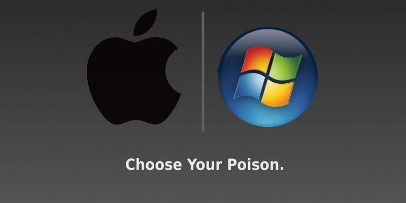 apple-vs-microsoft-2016