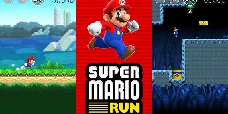 descargar-super-mario-run-apk-android-gratis