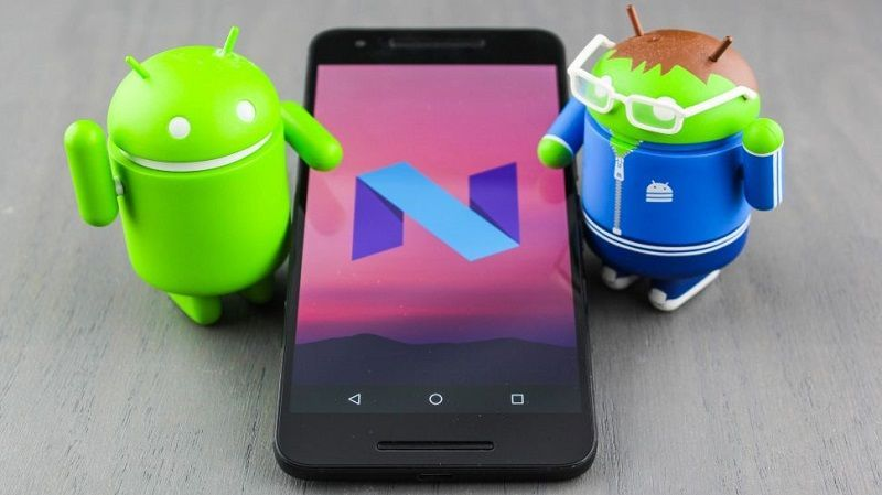 Android-Nougat-7.0-update-actualización
