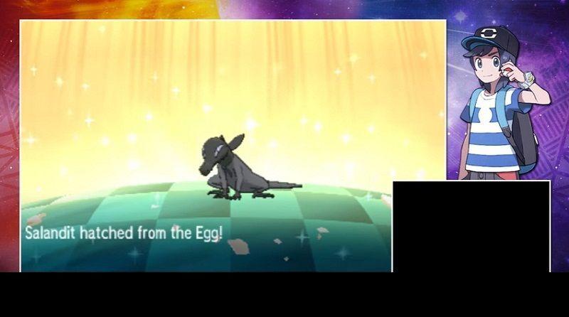 Cómo-Abrir-Huevos-en-60-Segundos