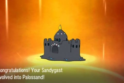 Cómo-Atrapar-a-Sandygast-y-Evolucionar-a-Palosand