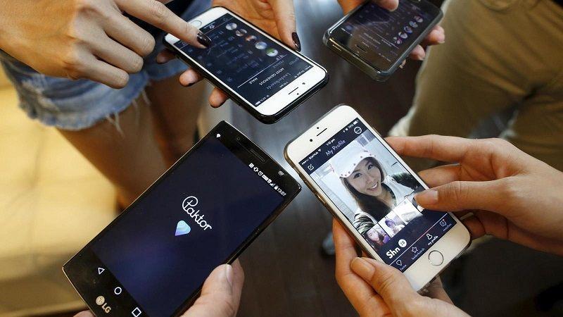 Cómo-Comprar-un-Nuevo-Smartphone-Online