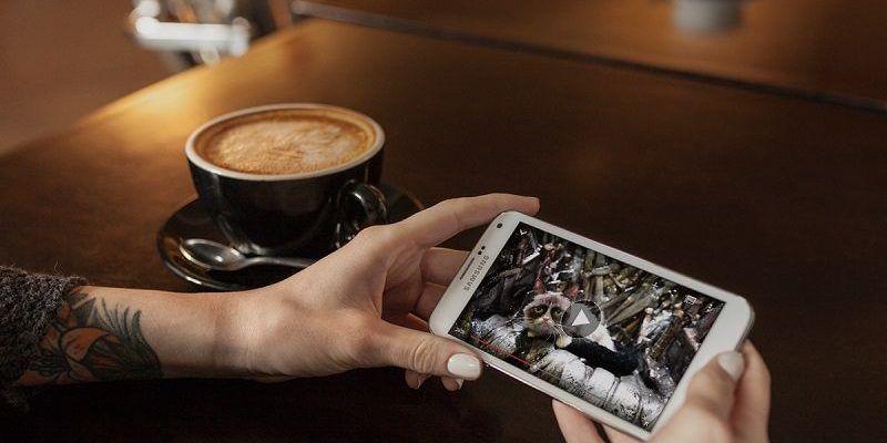 Comprar comparar teléfono móviles celulares móviles