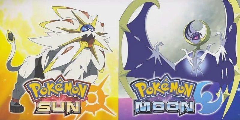 Guía-Pokémon-Sol-Y-Luna-Diferencias-Explicadas