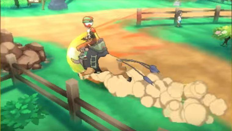 Guía-Pokémon-Sol-y-Luna-Cómo-Conseguir-el-Ride-Pager-Rock-Smash