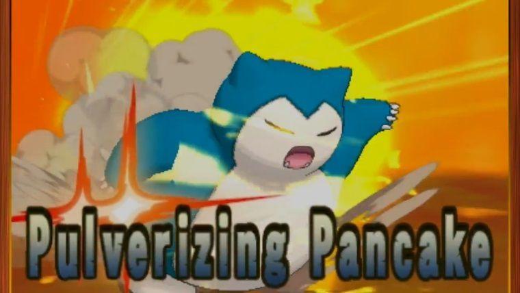 guia-pokemon-sol-y-luna-como-evolucionar-a-munchlax-en-snorlax