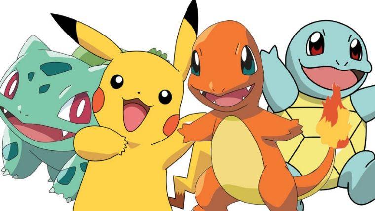 guia-pokemon-sol-y-luna-como-obtener-transferir-pokemon-de-generaciones-anteriores