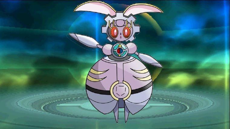Guía-Pokémon-Sol-y-Luna-Cómo-conseguir-Magearna
