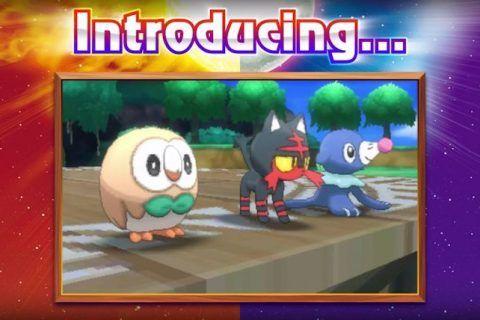 guia-pokemon-sol-y-luna-con-cual-es-mejor-comenzar