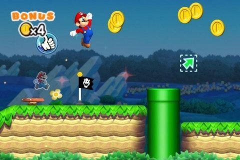 Guía-Super-Mario-Run
