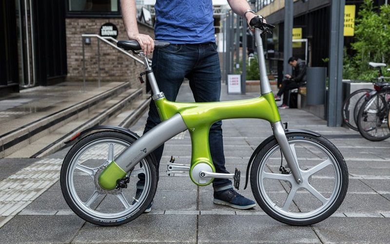 Las-Ventas-de-la-Bicicletas-Eléctricas-se-Aceleran-en-el-Último-Año