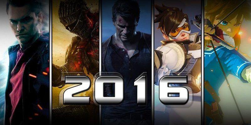 Los-Mejores-y-Peores-Juegos-de-2016