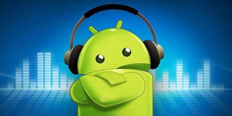 Mejores-Apps-Para-Descarga-Música-Gratis