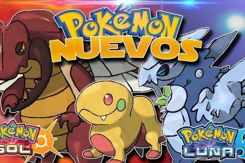 Pokémon-Sol-y-Luna-Raros
