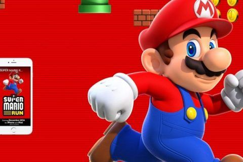 Super-Mario-Run-Android-APK