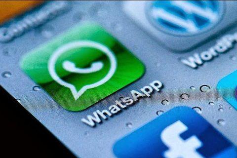 whatsapp-no-admitira-estos-smartphones-para-finales-de-2016