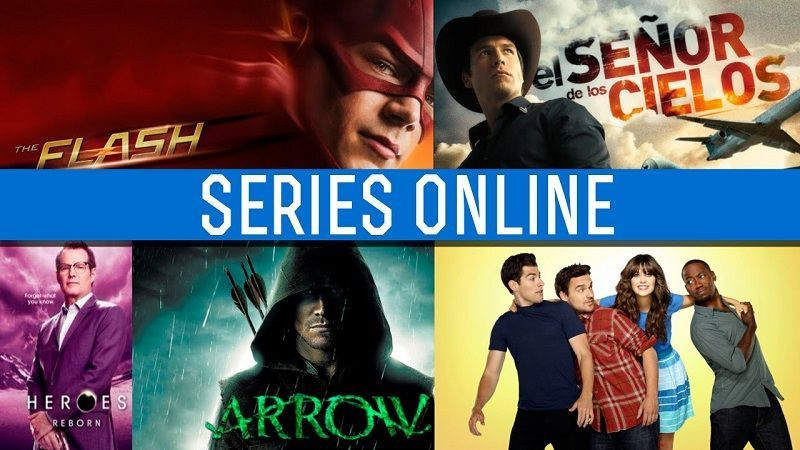 sitios-para-ver-series-online-gratis