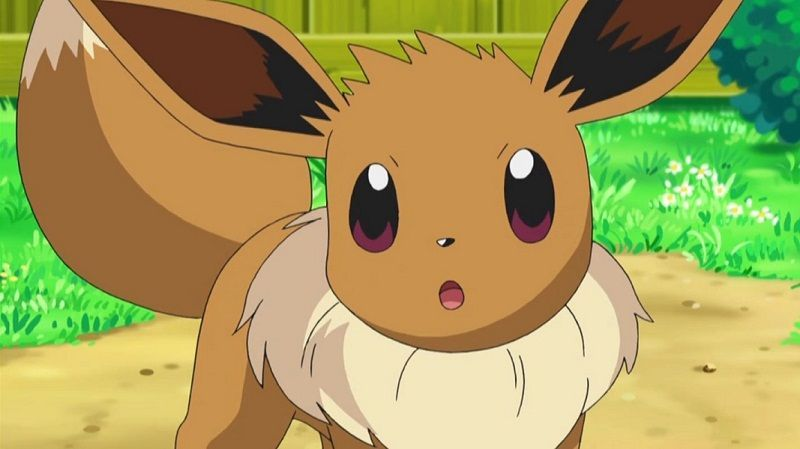 Eevee-Pokémon-Sol-y-Luna