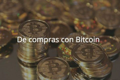 Formas-de-Comprar-Online-Usando-Bitcoin