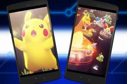 Guía-Pokémon-Duel